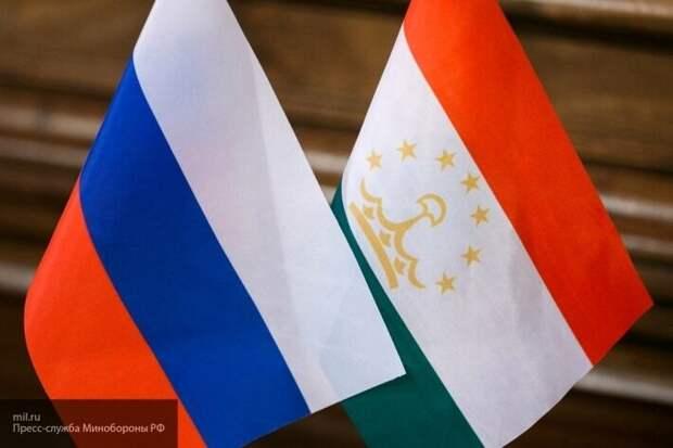 Власти Таджикистана хотят вычеркнуть часть истории, запретив «русифицированные» имена