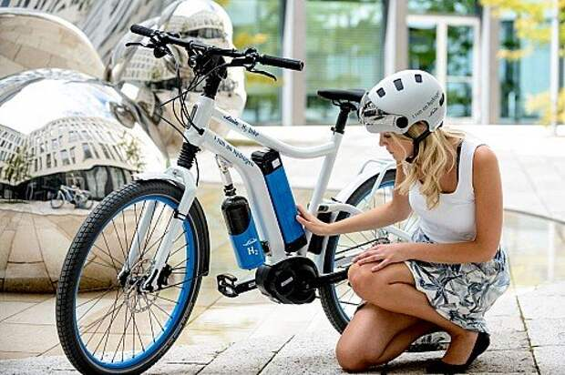 Wasserstoff-Fahrrad_result_1600