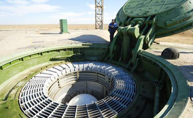 Назарбаев спас Нью-Йорк от ядерной бомбардировки