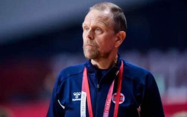 Давайте называть их русскими: Норвежский тренер заступился за Россию на Олимпиаде