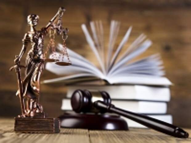 ПРАВО.RU: Правоведы выявили самые острые проблемы судебной власти