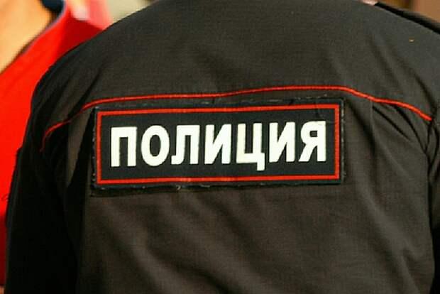 По делу об убийстве пауэрлифтера Драчева осудили бывшего полицейского