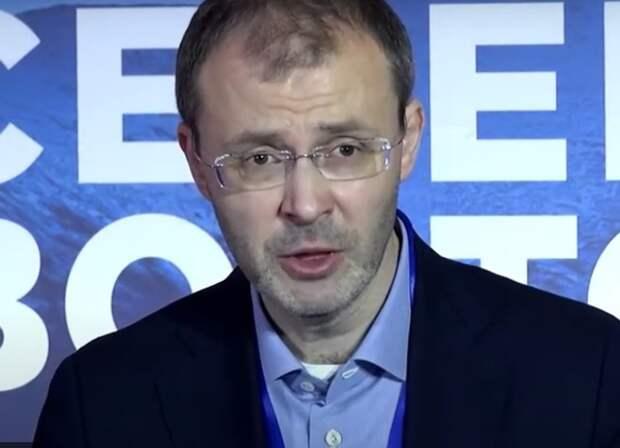 Губернатора Чукотки госпитализировали с подозрением на COVID-19