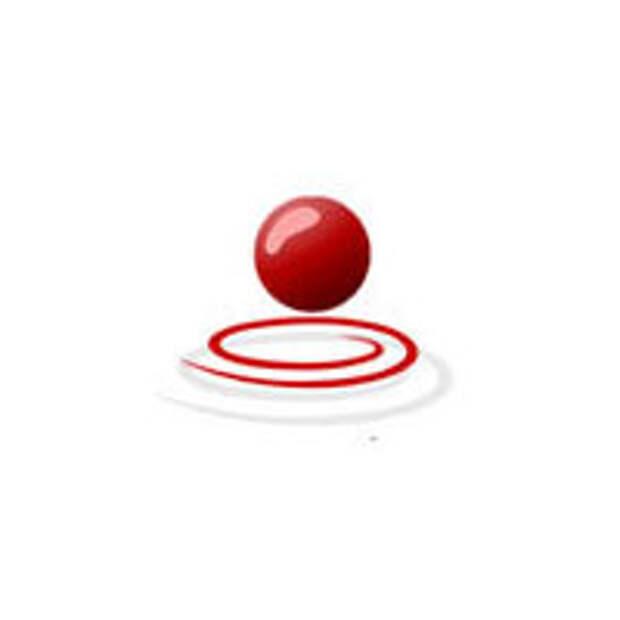 Рекламисты набрали первые баллы в рейтинге креативности-2007