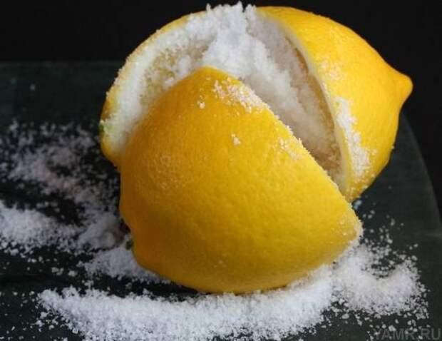 Лимонный сахар лимон, польза