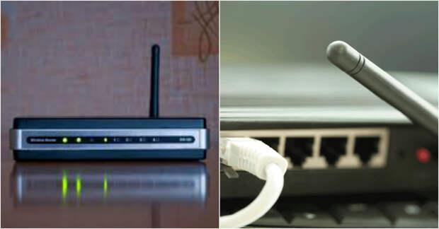 Узнай как ускорить Интернет не заплатив ни копейки: первоклассный трюк.