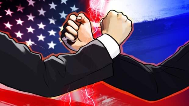 Китайские аналитики объяснили, почему посол США не захотел уезжать из Москвы