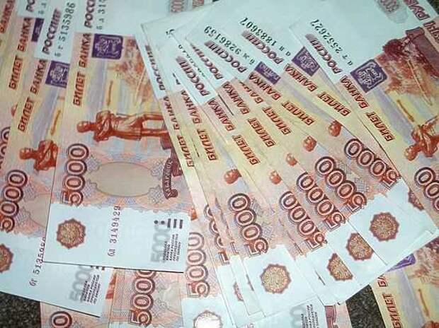 В Севастополе через театральную вентиляцию «улетели в трубу» 200 тысяч рублей