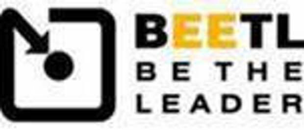 РА BeeTL и «Подружка» подписали контракт об эксклюзивном сотрудничестве
