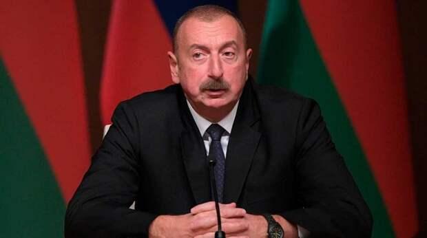 Переговоров не будет: главы Азербайджана и Армении сделали громкие заявления о конфликте
