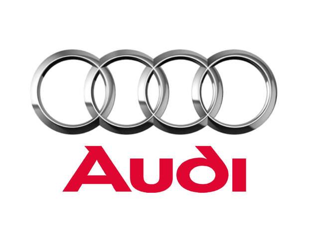 В Audi научились производить бензин без использования нефти
