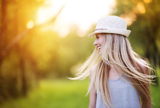 11 твоих маленьких привычек, которые сделают мир чуть-чуть добрей