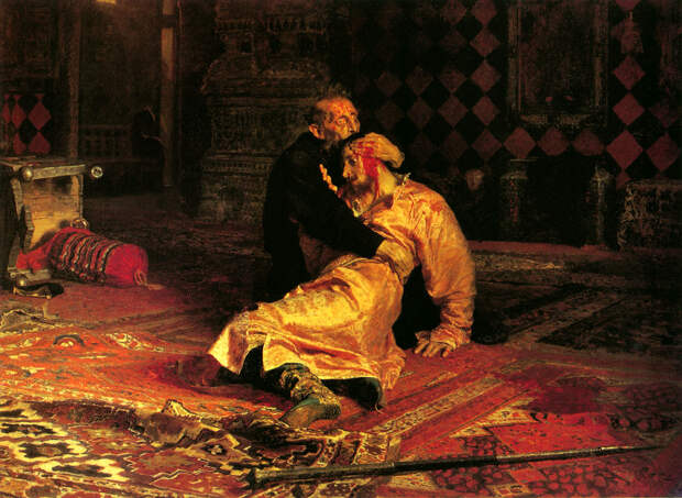 http://russian7.ru/wp-content/uploads/2014/11/REPIN_Ivan1.jpg