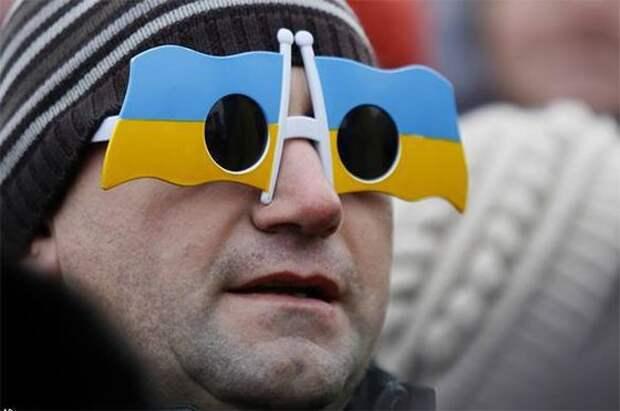 Гибель рейса 9268: Это не тролли и боты радуются - это Украина ликует