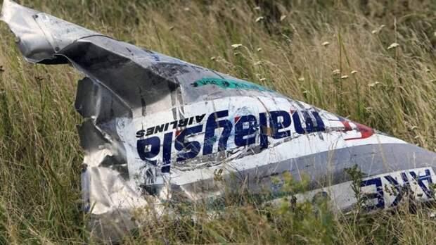 """""""Что они там курят?"""" Версию """"Бука"""" в деле MH17 разоблачил военный эксперт Леонков"""