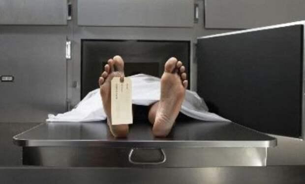 Серийные эскулапы: в московской частной клинике умирали пациенты, а её директора судят за аферу в посольстве