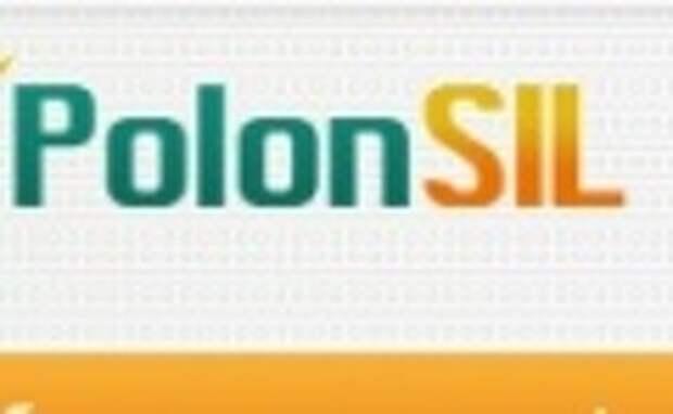 Социальная сеть здоровья «Полон Сил» перешла на платформу МирТесен