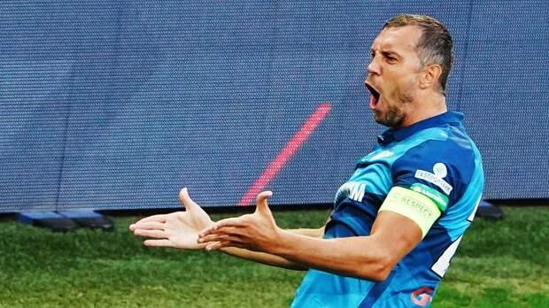 Лига чемпионов так любит клуб из Петербурга, что просто выталкивает его в плей-офф. Прогноз на «Зенит» — «Брюгге»