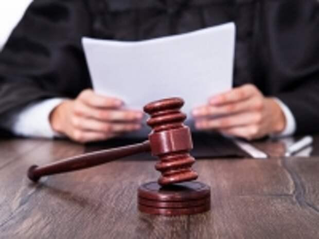 ПРАВО.RU: Суд амнистировал информировавшего о полицейских облавах зампрокурора