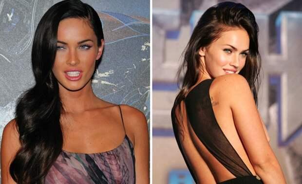 10 знаменитых женщин, которые любят как девушек, так и парней