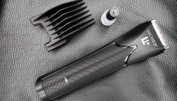 Жители России стали активно покупать машинки для стрижки волос