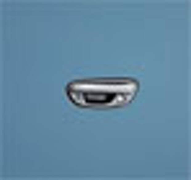 Subaru  - дверь в мир дорог
