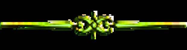 2 (4) (147x40, 4Kb)