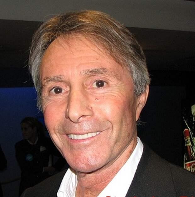 Франсис Вебер, 2009 год
