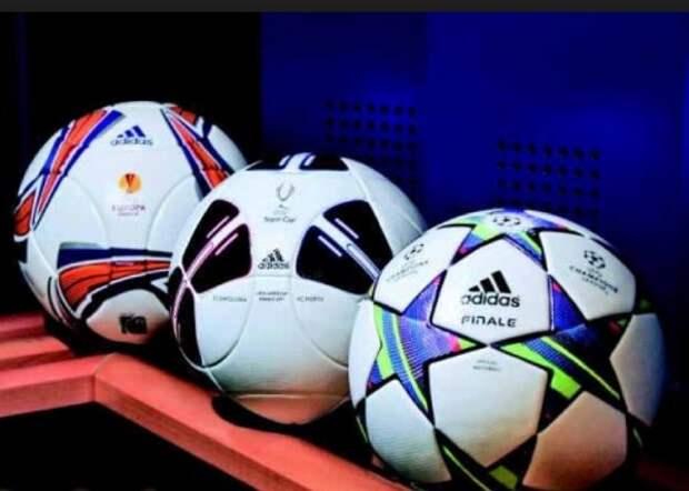 Ангара волнуется: «Зенит» завил, что с нынешней администрацией вряд ли доиграет сезон и сможет существовать в статусе профессионального клуба