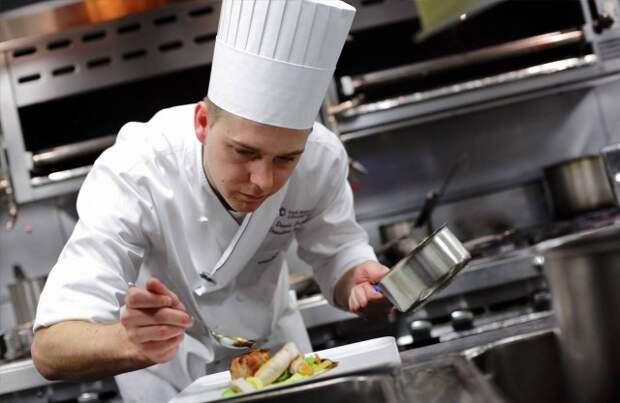 12 коротких но очень полезных советов для вашей кухни