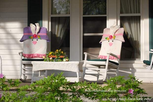 decorated-front-porch-a1 (550x366, 141Kb)