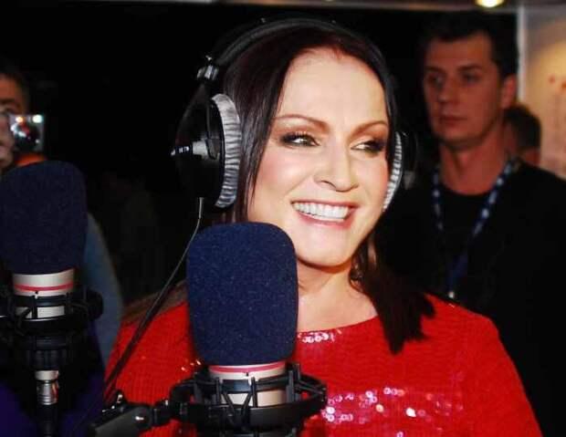 «Нечего Ротару делать в России»: Манукян нелестно отозвался о певице