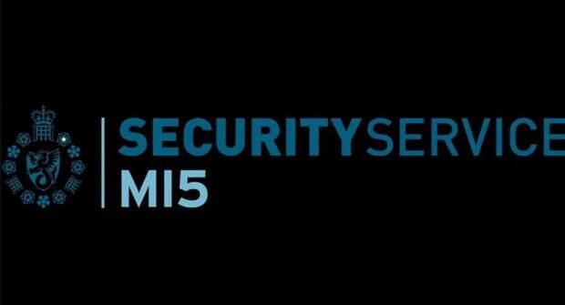 В Великобритании MI5 поставили выше закона