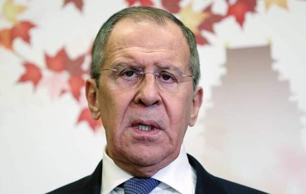 Последние новости России — сегодня 23 ноября 2019