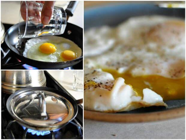 17 кухонных хитростей, которые упростят и выведут приготовление пищи на новый уровень