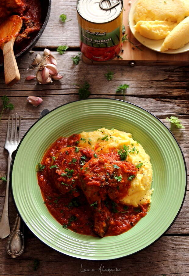 Вот лучшее блюдо, которое вы можете приготовить из курицы