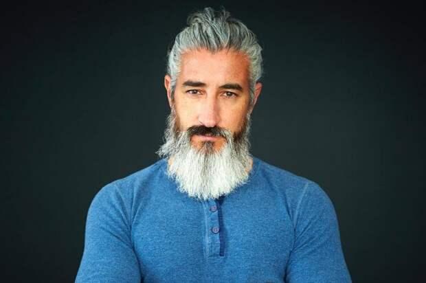 5 вещей, которые разрушают мужское здоровье: о способах замедлить возрастные изменения