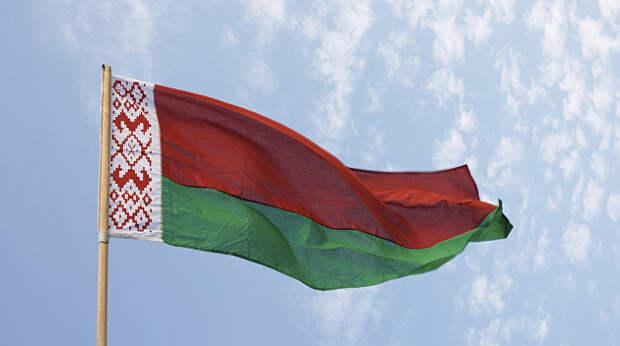 Минск: путч провалился, но расслабляться рано. Ростислав Ищенко