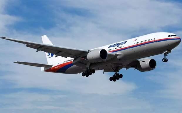 Цена смертей: новые вопросы о крушении «Боинга» MH17 будоражат умы иностранцев