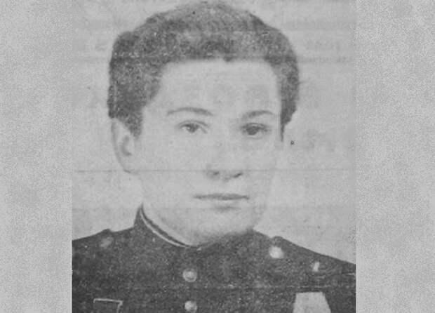 Серафима Ситник: почему советская лётчица перешла в армию предателей Власова