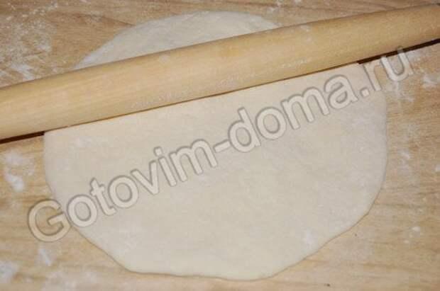http://gotovim-doma.ru/img/img0327_5.jpg