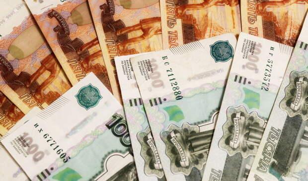 Бюджет Тюменской области в2021–2023 годах сохраняет социальную направленность