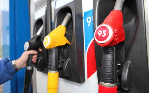 Можно ли сэкономить, если лить 92-й вместо 95-го?