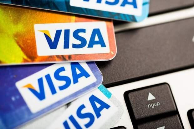 Эксперт объяснила, чем отличаются зарплатные, дебетовые и кредитные карты