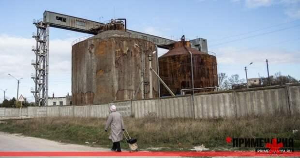 Правительство Севастополя войдет в суд по КОС «Южные» как кредитор