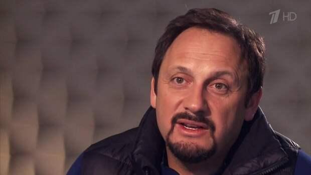 Стас Михайлов, Успенская и другие звезды представили песню о врачах и пандемии