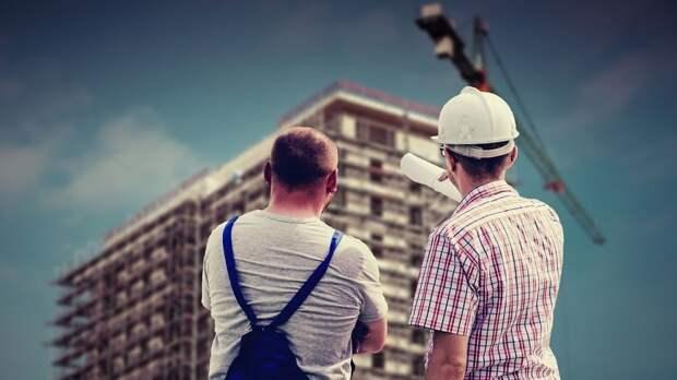 Физическая активность на работе может стать причиной преждевременной смерти