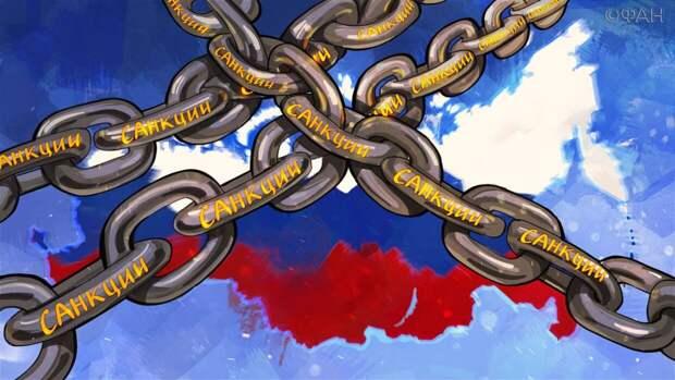 Джабаров объяснил желание политиков США расширить санкции по акту Магнитского