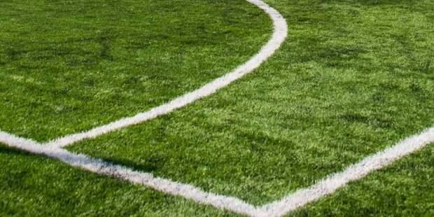 Москва продолжает развивать свою спортивную инфраструктуру