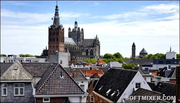 hertogenbosch-49672299